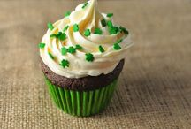 Irish..I Wish! / St. Patrick's Day Pinspiration