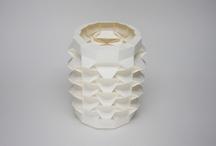 Design / by Jane Nearing