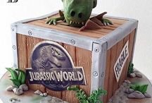 Will Jurassic Park party
