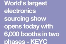 Global Sources Consumer Electronics October 2016