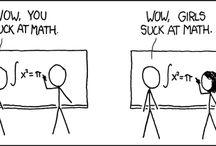Math Monday