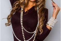 Megztiniai internetu moterims / Megztiniai internetu moterims,megztiniai moterims, megztiniai, moteriški megztiniai, megztiniai internetu moterims, megztiniai internetu, moteriški megztiniai internetu, moteriški megztiniai pigiau. O daugiau rasite čia: https://drabuziuoaze.lt/drabuziai-moterims/megztiniai #drabuziuoaze #megztiniai #megztinis #megztiniaiinternetu #megztukas #megztukai #moterims #drabuziai #rubai