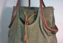 bolsos / by sunsunbag