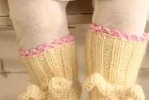i want knitting still  a someday <3