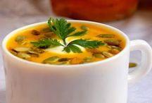 Pyszne Zupy