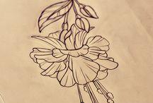 flowerfortatts