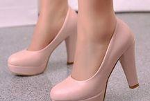 15 dania sapatos
