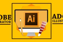 Designing Course / http://futurevisioncomputers.com/product-category/courses/designingcourses/