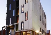 Merton Street Hotel