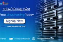Free Linux Hosting / Free!!Free!!Free!! Now Enjoy Linux Hosting Absolutely Free. Signup Now!  Click here: https://webcranks.com/clients/cart.php?a=add&pid=132 Get in touch:  visit: www.server9host.com  or connect us on Skype:server9host