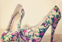Shoes / Nice