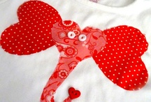 Cute Kids Clothes / by Teri Bagwell