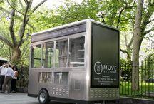food trucks / food trucks examples