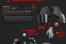 3D - Zb tuto