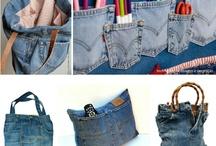 Idées création Couture