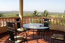 Properties in Goa / Visit our homepage for more info on these beautiful properties for sale in Goa, India.
