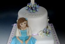 Caking Ideas- Special Events
