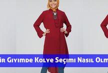 http://tesetturmodan.net/