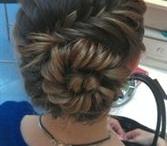 Hair & Beauty / by Connie Scarlett