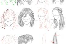 Ideas for K / by Adriana Florez