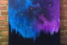 Galaxy resimleri