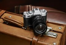 Fujifilm X-T10 / http://www.fujifilm.eu/pl/produkty/aparaty-cyfrowe/aparaty-fotograficzne-z-wymiennymi-obiektywami/model/x-t10/