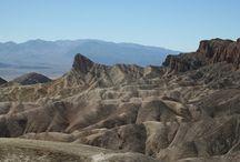 United States National Parks / Il meglio dei parchi Americani raccontati da me