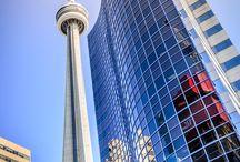 Toronto <3