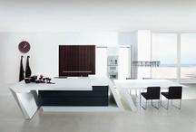 Cocinas (mobiliario) / Imagenes encontradas en la red. Un servicio del estudio ARQUINUR RG. S.L.P. (Arquitectos e Ingenieros). Expertos en proyectos de Arquitectura, Ingeniería y Urbanismo. Web: http://www.arquinur.org