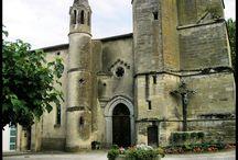 Languedoc-Roussillon-Midi-Pyrénées