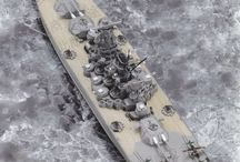 JAPAN ARMY WW2