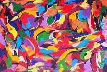 Saatchi Art / Opere pubblicate con Saatchi Art