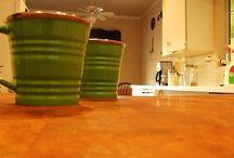 kawazielona816 / zielona kawa zielona816