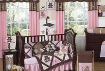 Baby Products / Baby products on daily deals.