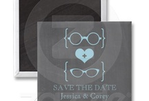 she's geeky inspiration / by jordan gutierrez