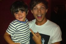 Tommo