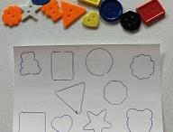 Kids - Playful Learning