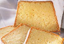 Schnelle und einfache Kuchenrezepte / Auf dieser Pinnwand findet ihr super einfache und schnelle Kuchenrezepte - ohne großen Schnick Schnack - Kuchen die immer gehen, Klassiker die man immer essen kann.