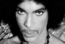 Prince y más...