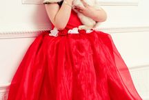 Cute:)