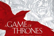 """After You Read """"A Song of Ice and Fire""""  / If you are anything like us, you can't wait for the third season of the HBO """"A Game of Thrones"""" series to return. The books are always checked out or you have read them and are patiently waiting for the next installment. Either way we have you covered. Check out these books to get you through."""