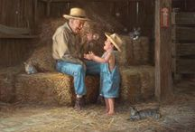 Püre Delight -Mark Keathley