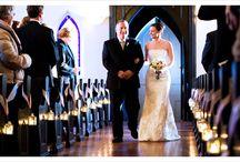 Wedding Ceremony / by Desiree Sanchez
