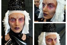 Make up Studio Vivien / Make up