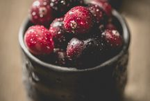 Superfoods / healthy food, superfoods, recipes and amazing food photography