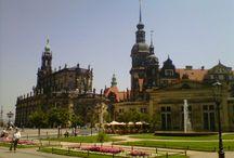 Dresden / Fotos aus Dresden