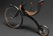 Awesome Bicycles