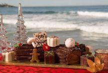 Christmas Treats & All Things Holiday