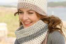 clothes crochet