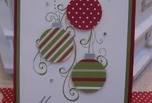 Creative paper crafts
